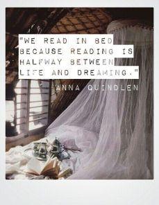 sleep and books.jpg
