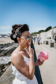 BARRY-ISLAND-BRIDAL-SEPARATES-BRITISH-SEASIDE-BEACH-STYLED-SHOOT-22