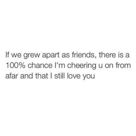 dfe9b5af834944a4a7fb0b01490beeec--bff-quotes-words-quotes